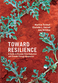 Toward Resilience cover
