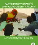 Participatory_Capacity